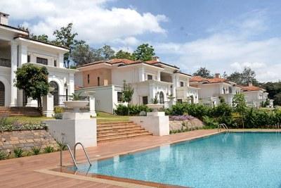 Amara Ridge property by Cytonn Investments.