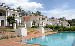 Nairobi's Rich Buy Posh Homes for Cheaper