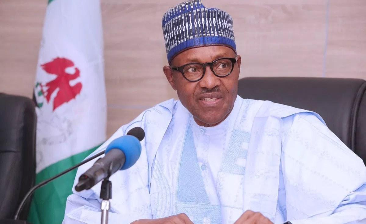Nigeria Presidency Hits Back at Bishop's 'Buhari Sleeping' Claims