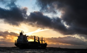 Un embargo de l'ONU violé sous le nez des marines européennes en Libye