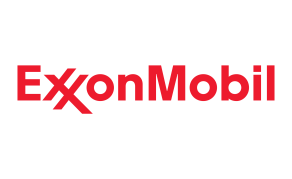 Exxon, Others Not Leaving - Nigeria Oil Minister