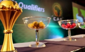 All Eyes on Egypt as African Teams Await AFCON Draws