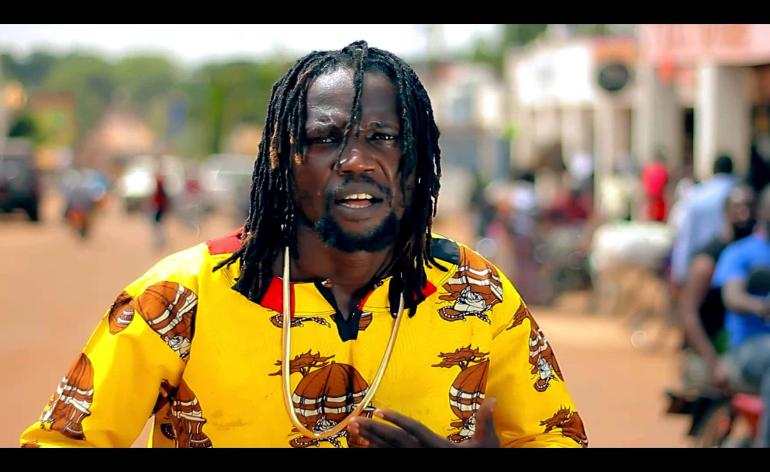 Top Five Waptrick Uganda Music - Circus