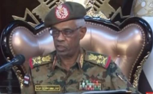 Egypt Hosts Emergency Summit on Sudan and Libya