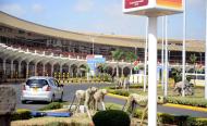 The B-Word Gets Passenger Arrested at Kenyatta Airport