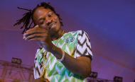 Naira Marley Shares Prison Experience, Vows to Help Inmates