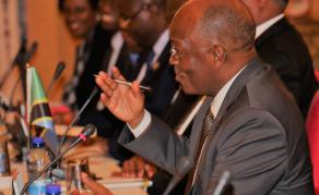 Tanzania, Malawi Trade Agreements on a Go-Slow?