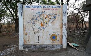 Disparition de deux touristes français au Bénin