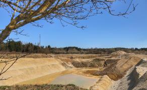 Sand Mining 'Mafias' Destroying Environment, Livelihoods - UN