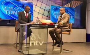 Sonko Boasts of Wealth Larger Than Nairobi's Annual Budget