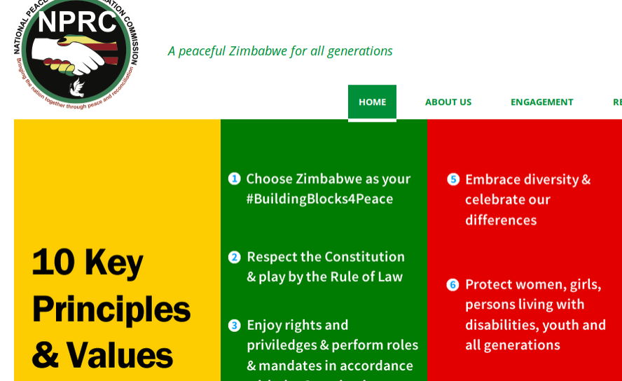 Zimbabwe: Gukurahundi - Victim Still Suffering From STI 30 Years On