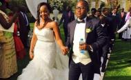 Fake Gold Scam - Jared Otieno Nabbed at Kenya Home