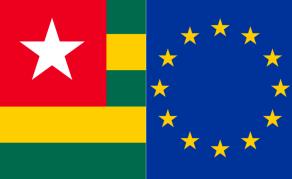 Lomé accueille le premier sommet UE-Togo