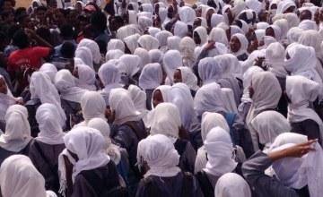 Sudan Schools Closed as Unrest Deepens