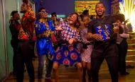 Govt Working on Creating 'Cultured' Big Brother Naija Show?