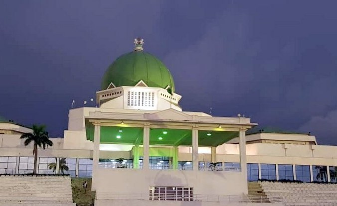 Nigeria: National Assembly Takes a Stab At Electoral Bill, Reversing Hopes for Electoral Integrity