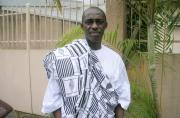 Le Collège royal ivoirien rend hommage à la femme