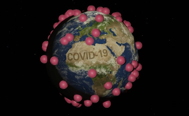 WHO warns against rushed end to coronavirus lockdowns