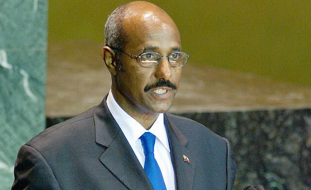Who Killed Ethiopia's Respected Former Foreign Minister?