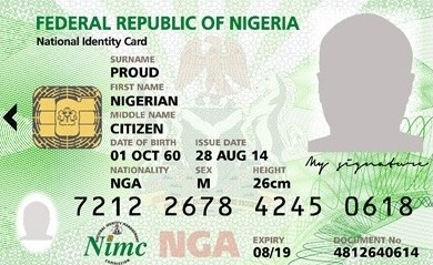 Nigeria: Nigeria SIM Card Chaos As Authorities Extend Deadline for Mandatory Registration