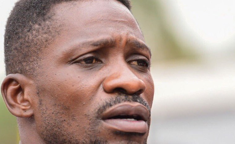 Uganda: Bobi Wine Petition Notice Out Today