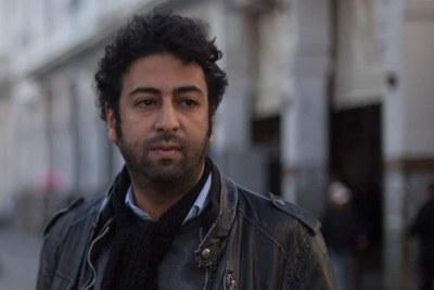 Le procès du journaliste marocain Omar Radi, qui est en détention provisoire illégale depuis neuf mois, s'ouvre le 6 avril 2021 dans un contexte de graves inquiétudes quant à l'équité des procédures, a déclaré Amnesty International.