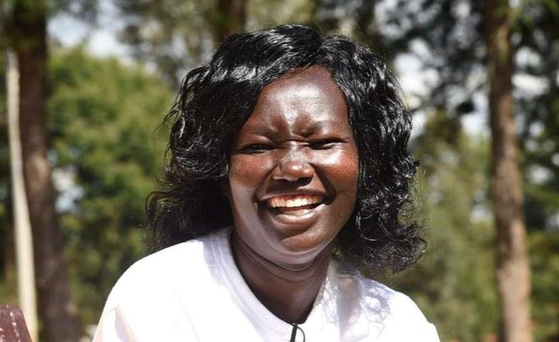 Kenya: Marathon Queen Mary Keitany Retires thumbnail
