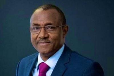 Le Président de la Transition, Chef de l'État, Chef suprême des Armées, le Colonel Mamadi Doumbouya, a signé le décret de nomination de Monsieur Mohamed Béavogui au poste de Premier Ministre de la Transition, chef du Gouvernement.