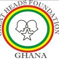 Great Heads Foundation