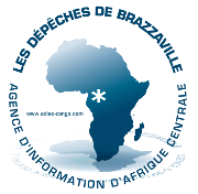 Les Dépêches de Brazzaville (Brazzaville)