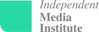 Independent Media Institute (New York)