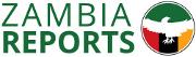 Zambia Reports (Lusaka)